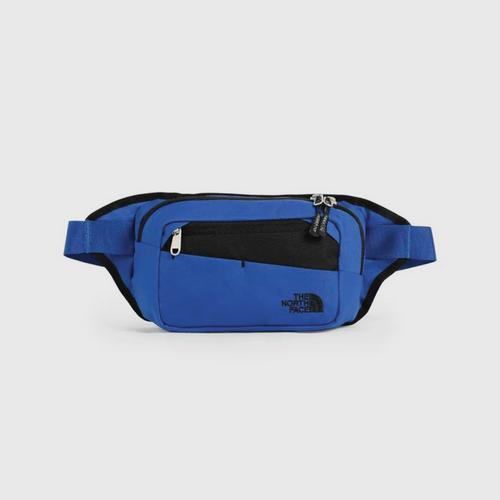 THE NORTH FACE BOZER HIP PACK II - TNF BLUE/TNF BLACK Size : OS