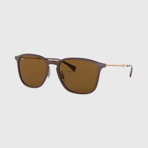 RAYBAN Sunglasses 0RB835363508356