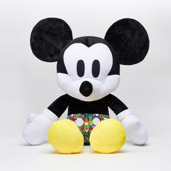 Disney Mickey Mouse Plush No.0051  60 CM