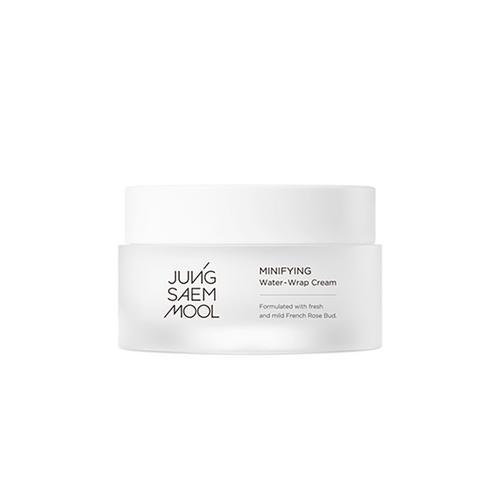 JSM Minifying Water-Wrap Cream 50ml