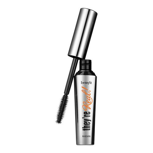 BENEFIT/贝玲妃 they're Real! Lengthening Mascara 8.5g