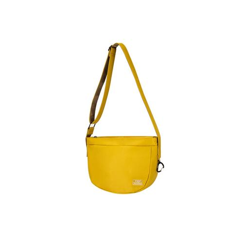 ANELLO PASUTERU AT-C3142 Mini Shoulder Bag