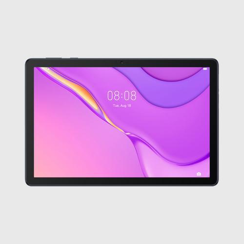HUAWEI MatePad T10s (LTE) Deepsea Blue
