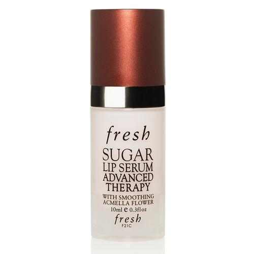 Fresh Sugar Lip Serum Advanced Therapy 10ml