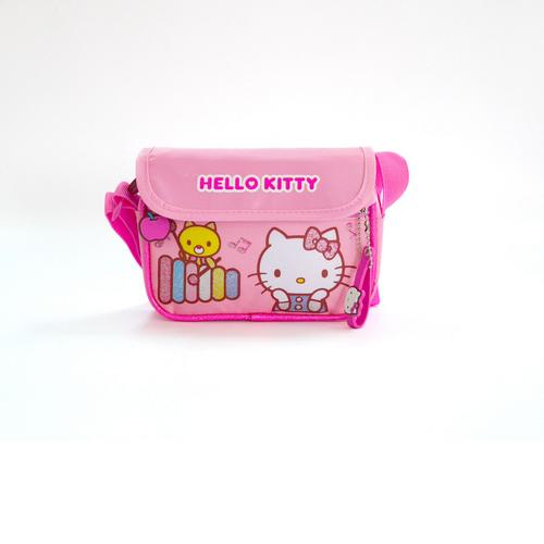 Hello Kitty HK13 Collection Mini Sling Bag Ver.1