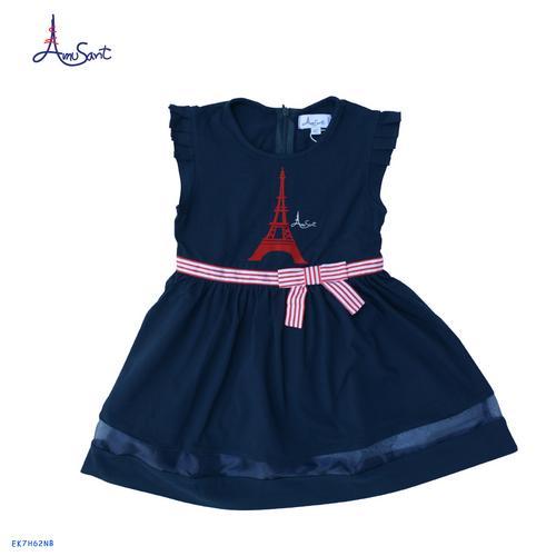 Amusant By Enfant  EK7H52L8NB XXL Navy