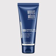 玛丽莫勒 Marlies Moller (瑞士) BB 美容膏为奇迹的头发 MARLIES MOLLER BB BEAUTY BALM FOR MIRACLE HAIR 100 ML