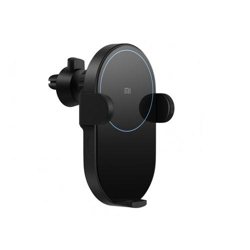 Xiaomi MI 20W Wireless Car Charger