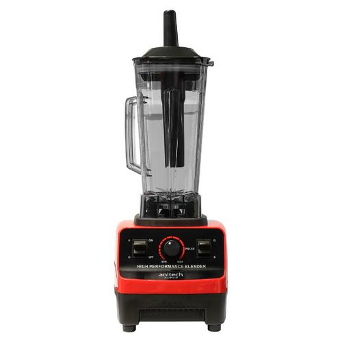 ANITECH Smoothie Blender SBD12A