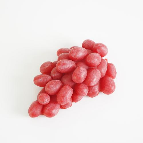 TAITIER SOAP RED GRAPE 177g.