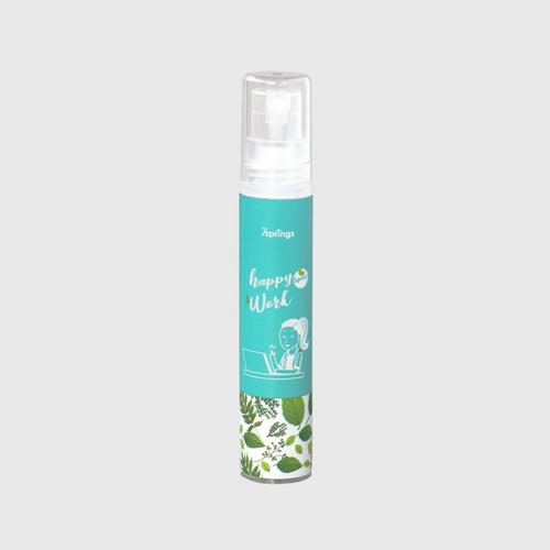 7Springs - Happy Work Spray 12 ml