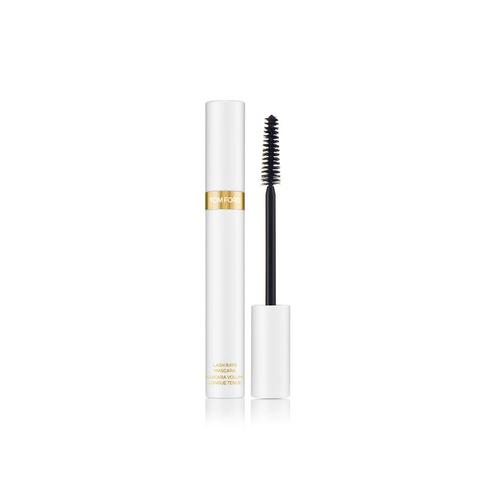 LASH RAYS MASCARA 6ML/.2OZ