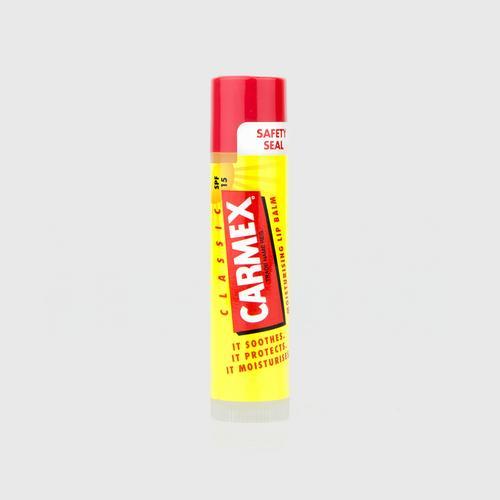 小蜜缇 (Carmex) 经典润唇膏 棒状 4.25 g.
