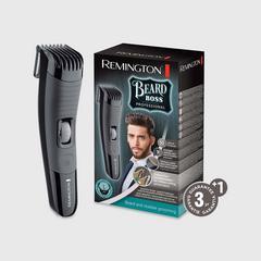 REMINGTON Beard Boss Professional MB-4130