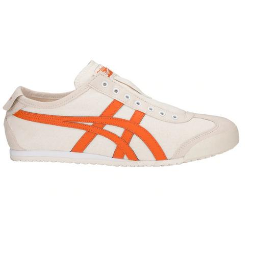 Onitsuka Tiger MEXICO 66 SLIP-ON - 1183A360.202 Size 5