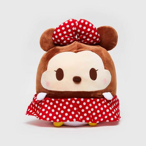 Disney Minnie Mouse Plush No.0008  30 CM