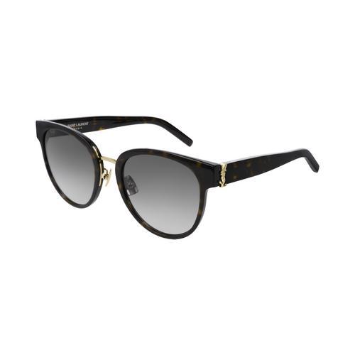 SAINT LAURENT SL M38/K-003 Sunglasses