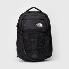 THE NORTH FACE BACKPACK RECON NF00CLG4JK30OS- TNF Black