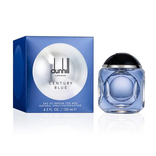 ALFRED DUNHILL Century Blue EDP 135ml