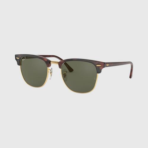 RAYBAN Sunglasses 0RB3016F990/5855