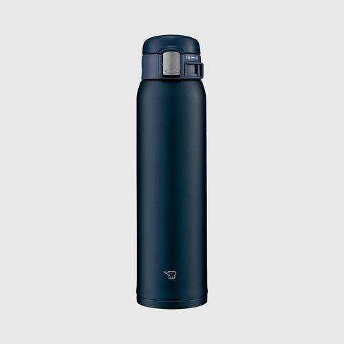 ZOJIRUSHI Vacumn bottles SMSF60 AD 0.60L NAVY