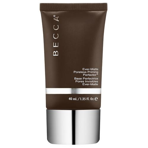 BECCA Ever-Matte Poreless Priming Perfector™ 40ml
