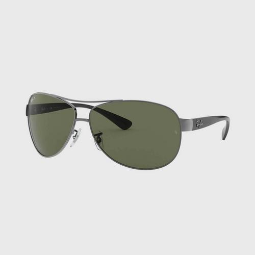 RAY-BAN Wayfarer Liteforce 0RB4195F Sunglasses (Home Delivery)