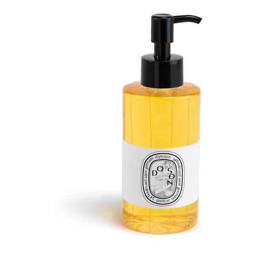 Diptyque Do Son Shower Oil  200ml