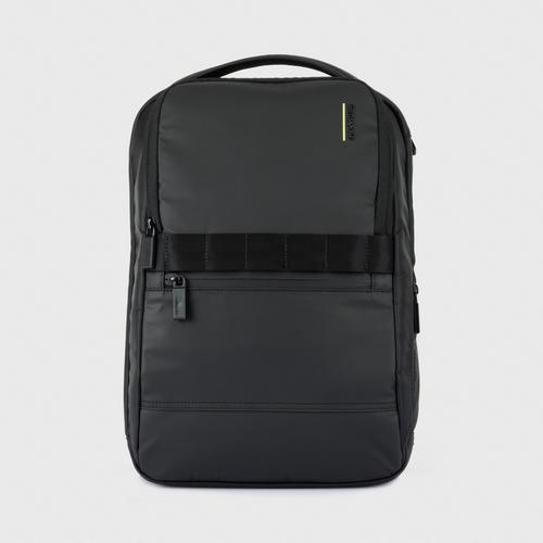 新秀丽 SAMSONITE VANGARDE SLIM DAY BACKPACK 双肩包 - 黑色