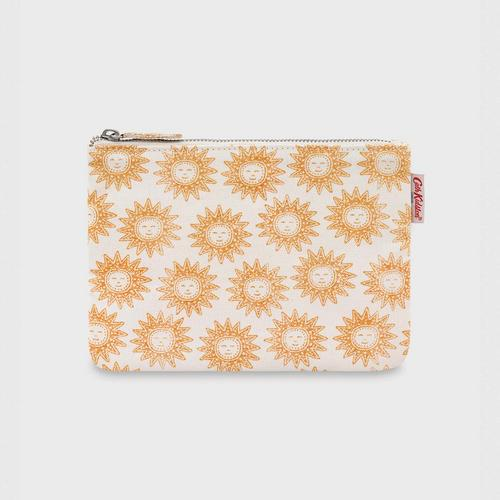CATH KIDSTON Magical Memories Simple Pouch