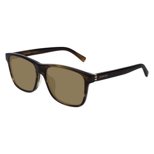 GUCCI GG0451SA 004 Sunglasses