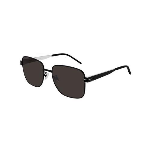 SAINT LAURENT SL M55-001 Sunglasses