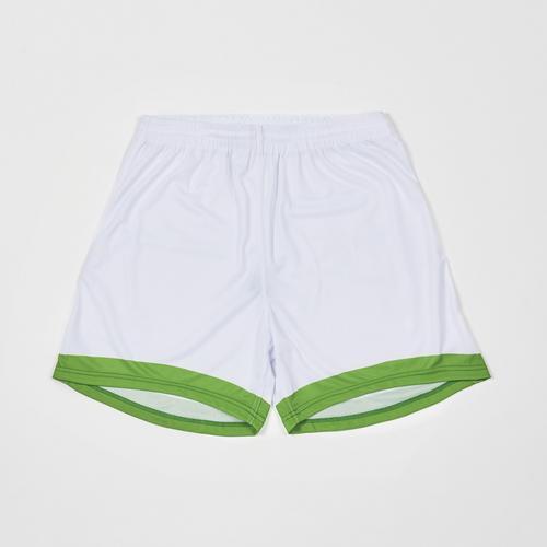 OH Leuven Home Replica Shorts 2018/19 SIZE S
