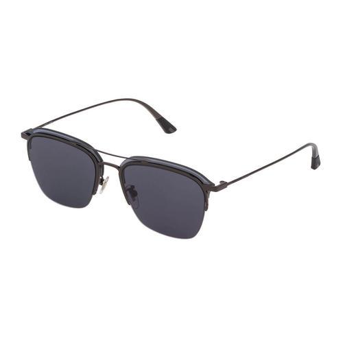太陽眼鏡 POLICE SPL783K 0568
