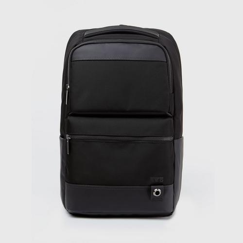 SAMSONITE RED TAEBER BACKPACK BLACK