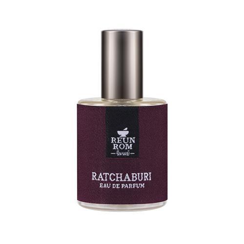Reunrom Perfume Ratchaburi 45ml