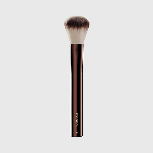 HOURGLASS Brush No 2 - Foundation/Blush
