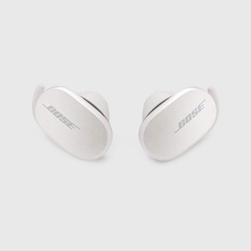 Bose QuietComfort Earbuds - Soapstone