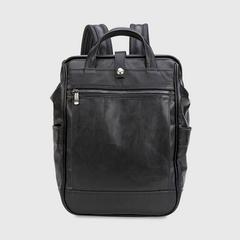 ARTPHERE背包 Dulles Rucksack S号(黑色)