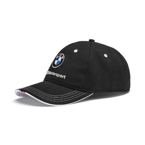 PUMA BMW M BB Cap UK