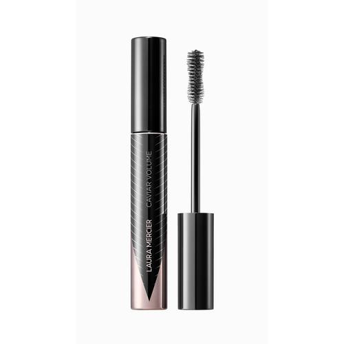 LAURA MERCIER- Caviar Volume Panoramic Mascara - Glossy Black