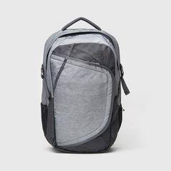 THE NORTH FACE BACKPACK HOT SHOT NF0A2RD6MGL0OS - TNF DARK GRAY