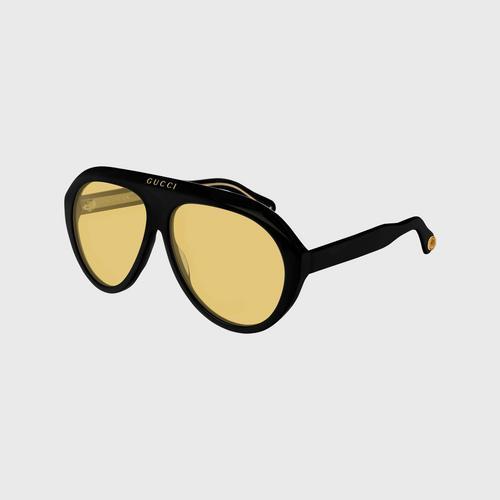 GUCCI GG0479S-002 sunglasses