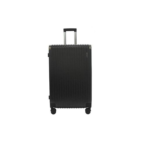 BP WORLD Luggage Model 522 29寸拉杆箱 - 黑色