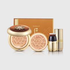 THE HISTORY OF WHOO Cheongidan Radiant Essence Cushion #21
