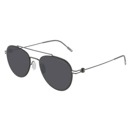 MONTBLANC MB0001S-006 Sunglasses