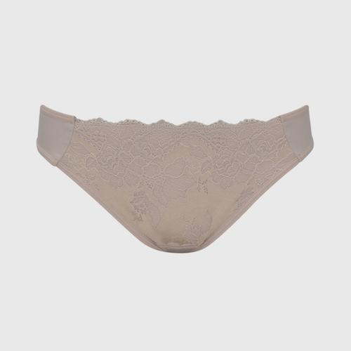Jintana Panty Inspire Collection size M  Beige