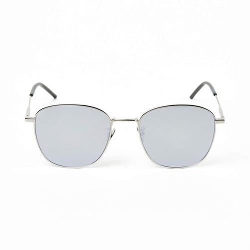 SAINT LAURENT SL 273/K-003 sunglasses (Home Delivery)