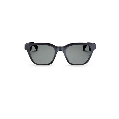 Bose Frames Audio Sunglasses (S/M) - Alto