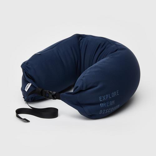 MAHANAKHON Waist Pillow Navy